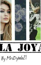 LA JOYA~ Paulo Dybala by MrsDybala21