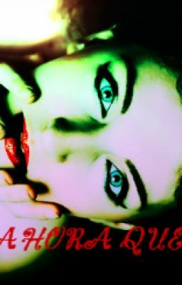 http://a.wattpad.com/cover/11387657-256-k120289.jpg