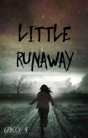 Little Runaway by graccy_4