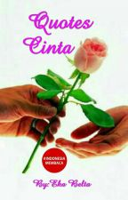 Quotes Cinta by EkaPurwati2