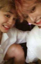 stalker | jikook [çeviri] by Duillee857