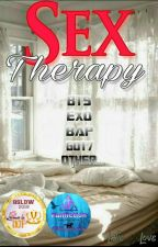 Sex Therapy  by Lalie_Love