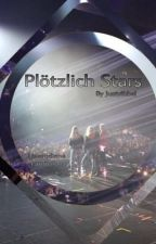Plötzlich Stars | Lisa & Lena Fanfiction by justvibbel