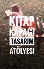 Aleyna Temur Hakkında  by aleyna_temur_fan