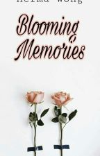 Blooming Memories by prncch