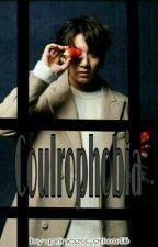 Coulrophobia [Jikook]  by erica_jammy54