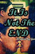 It is not the end ( Monday Couple Fanfiction ) by dreameration
