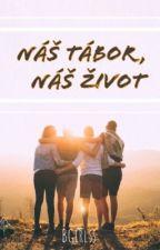 Navzdory všemu✔️ by Bgirlss