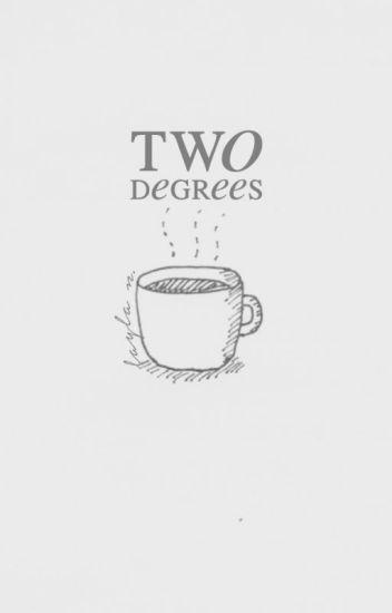 Two Degrees° [#WondertheMovie] ✓