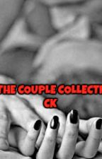 The Couple Collection by GlamArmyGirl93