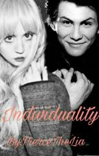 Individuality    Jason Dean Fanfic by ApatheticPluto