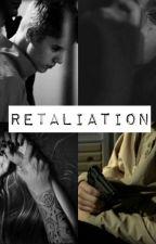 retaliation by Carry__Quieen