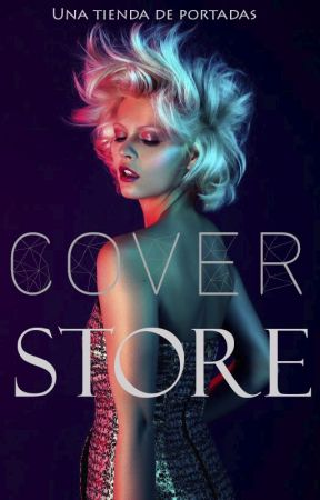 Cover Store [Abierto] by FamiliaOscarChoice