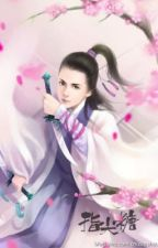 Đồ nhi, buông tha vi sư đi (Huyễn An Tuyết Hinh) 2 by HeoNguyen15