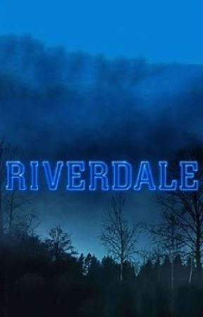 Riverdale Roleplay by bookworm5240