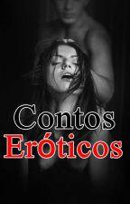 Contos Eróticos by Srt_Unicorn