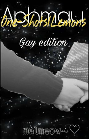 Aphmau {gay} One shots and Lemons  by Malmeow