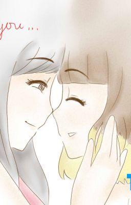 [ LONGFIC ] Chị em thì không được yêu nhau sao? | TaeNy | PG | Chap 4