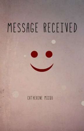 Message Received by CatherineMicqu