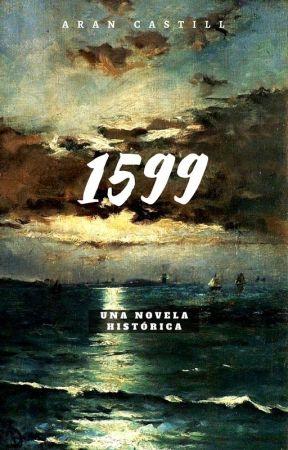 1599 by coloresfrios