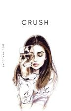 Crush by Greta_emma