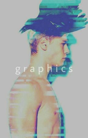 Graphics || open  by ghazikhan