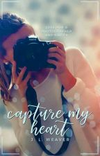 Capture My Heart by XxRiah916Xx
