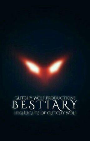 Bestiary - Shapeshifters - Wattpad