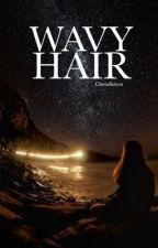 Wavy Hair by ClaviaButera