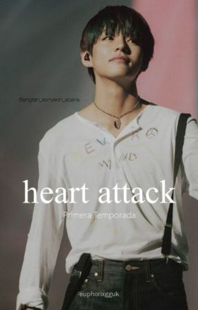 My love impossible? «TaeHyung & Tu» by ItzelUchiha3