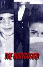 The Bodyguard by _ThatOneFriend_