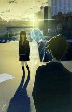 Say i love you  by sailor_otaku