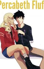 Fluffy Percabeth Oneshots by books-over-life