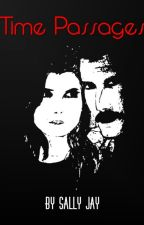 The Same Moon Shines (Queen or Freddie Mercury Fanfic) by sallyjay4