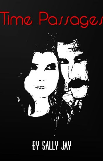 Time Passages (Queen or Freddie Mercury Fanfic)