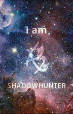 Le frasi più belle di Shadowhunters ➰ by Alessia_Nephilim