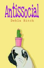 Antissocial by Debla_Ritch