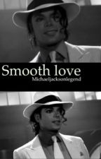 Smooth Love    MJ-  *Warning Hotness overload* by michaeljacksonlegend