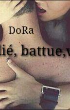 DoRa : Humilié, Battue, Violé   by Singo_Rina