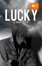 Lucky by ClaudiaWsn