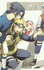 Naruto no facebook(Naruto no Harem) by MyPhng713