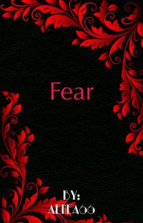 Strach by Aenea66