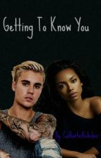Getting to Know You (BWWM/WMBW) by CatharticBelieber