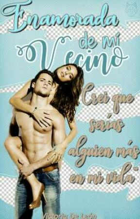 ¿que passa se te beijo? by victoria_De_Leon