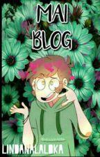 Locuras Y Mas~ |•Blog Cringe•|  by -Cosmic-Lindana-