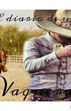 El diario de una vaquera by iMoonn