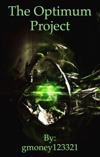 The Optimum Project