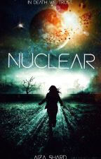 Nuclear by aiza_60