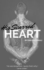 His Scarred Heart |EDITING by killinmyvxbxs