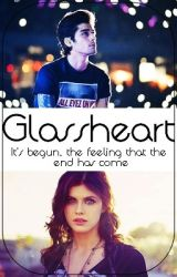 Glassheart by CoolStyles